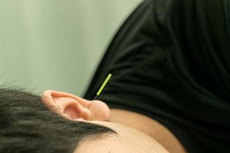 突発性難聴の治療法