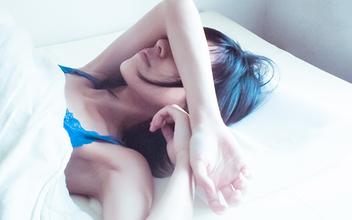 朝起きれない起立性調節障害の対処法