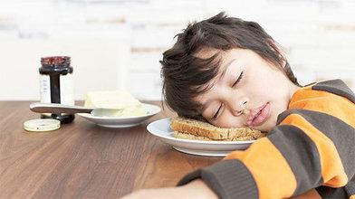 仰天ニュースで紹介された「朝起きれない子供」の対処法