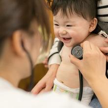 今年の長雨に注意!梅雨時に急増する喘息症状には鍼灸治療が効果的です